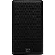 """QSC E12 12"""" 2-Way Passive Speaker"""