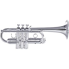 Schilke E2D Custom Series Eb / D Trumpet