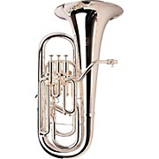 Adams E3 Selected Series Compensating Euphonium