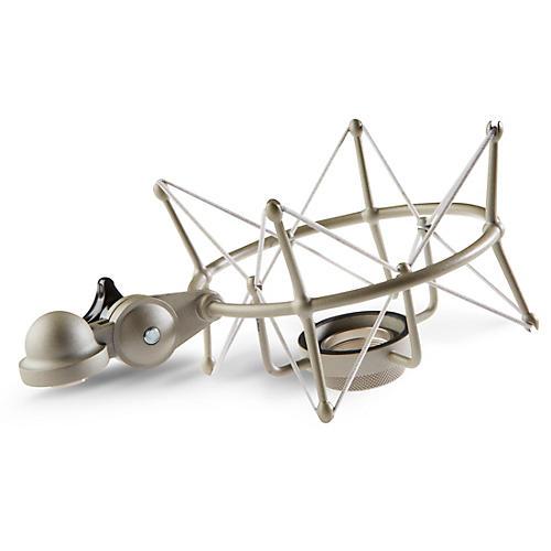 Neumann EA1 Elastic Suspension Microphone Mount