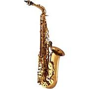 Andreas Eastman EAS640 Professional Alto Saxophone