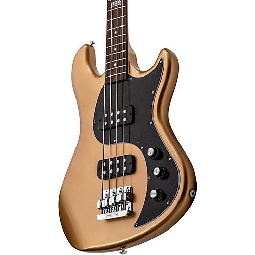 Gibson EB 2014 Electric Bass Guitar-thumbnail