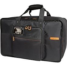 Roland EC-10 Electronic Cajon Bag