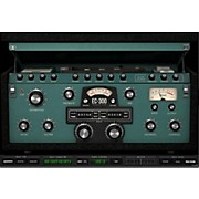 McDSP EC-300 Echo Collection Native v6