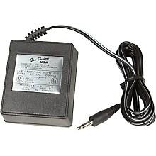 Dunlop ECB-002 Plug 9 Volt Adapter