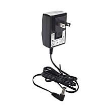 Dunlop ECB-003 AC Adapter