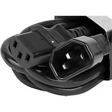 American DJ ECCOM-3 Cable