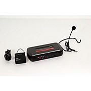 Galaxy Audio ECM Headset Wireless System