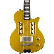 Traveler Guitar EG-1 Custom Electric Travel Guitar