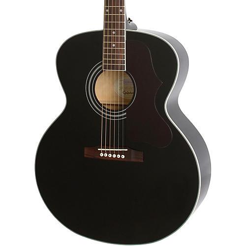 Epiphone EJ-200 Artist Acoustic Guitar-thumbnail