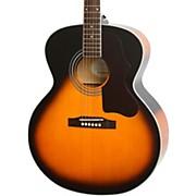 Epiphone EJ-200 Artist Acoustic Guitar