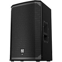 """Electro-Voice EKX-12P Powered 12"""" 2-Way Speaker US"""