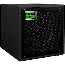 Trace Elliot ELF 1X10 300W Electric Bass Guitar Cabinet