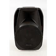 """American Audio ELS15A Lightweight 15"""" Active Speaker"""