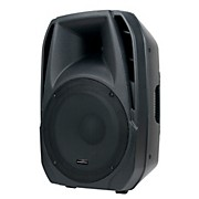 "American Audio ELS15A Lightweight 15"" Active Speaker"