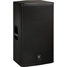 "Electro-Voice ELX115 Passive 15"" Loudspeaker"