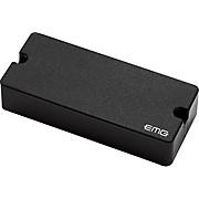 EMG EMG-35CS Active Ceramic Steel Bass Pickup