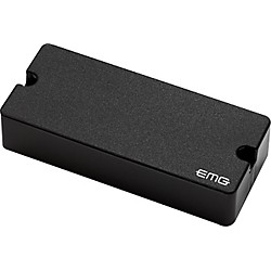 EMG EMG-35CS Active Ceramic Steel Bass Pickup (1367.00)