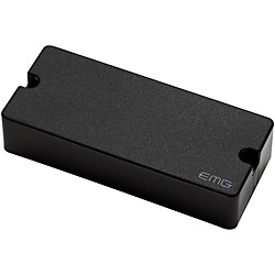 EMG EMG-60-7 7-String Active Guitar Pickup (2615)
