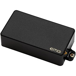 EMG EMG-85 Humbucking Active Guitar Pickup (33.00)