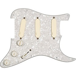 EMG EMG-DG20 David Gilmour Pre-Wired Pickguard/Pickup Set (1509.00)