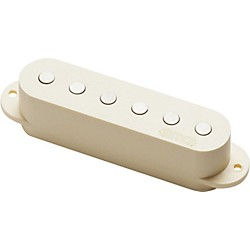EMG EMG-SAV Alnico Single Coil Active Pickup (2595)
