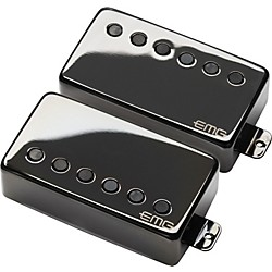 EMG JH James Hetfield Humbucker Set (3707.00)