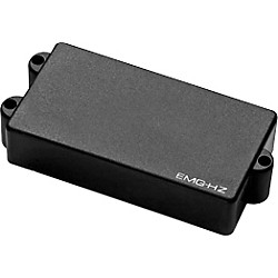 EMG MM HZ Passive 4 String Bass Pickup (2642)