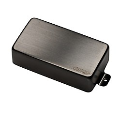 EMG MetalWorks EMG-81 Humbucking Active Pickup (4088)
