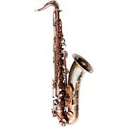 MACSAX EMPYREAL Tenor Saxophone