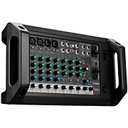 Yamaha EMX2 10-Input Powered Mixer with Dual 250 Watt Amp