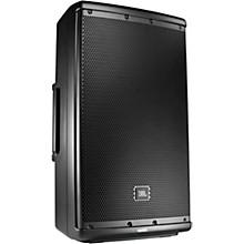 "JBL EON 612 1,000-Watt Powered 12"" Two-Way Loudspeaker System with Bluetooth Control"