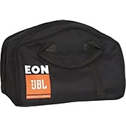 JBL EON15 PA Speaker Carrying Bag