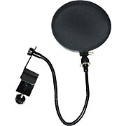 "CAD EPF-15A 6"" Flexible Pop Filter"