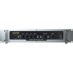 EPIFANI PS400 Bass Amp Head (PS 400)