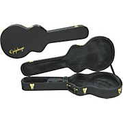 Epiphone EPR5 Hardshell Case for PR Series Guitars