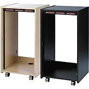 Raxxess ERK Rolling Rack Stand