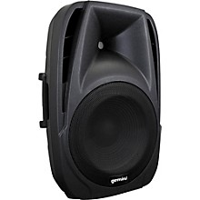 """Gemini ES-15BLU 15"""" Bluetooth Speaker"""