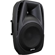 "Gemini ES-15P 15"" Powered Loudspeaker"