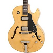 Epiphone ES-175 Premium Hollowbody Electric Guitar