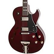 Epiphone ES-175 Premium Hollowbody Electric Guitar
