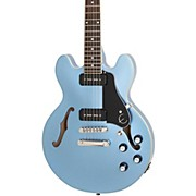 Epiphone ES-339 P90 PRO Semi-Hollowbody Electric Guitar