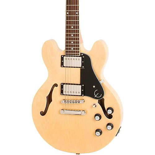 Epiphone ES-339 PRO Electric Guitar-thumbnail