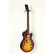 Gibson ES-Les Paul Special II Semi-Hollow Electric Guitar