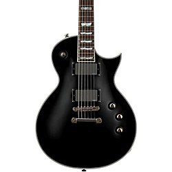 ESP LTD EC-401 Electric Guitar (LEC401BLK)
