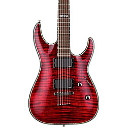 ESP LTD H-351NT Electric Guitar (LH351NTSTBC)