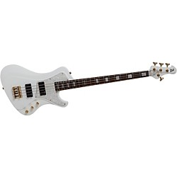 ESP LTD STREAM-204 Electric Bass (LSTREAM204SW)