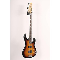 ESP LTD Surveyor-4 Electric Bass Guitar (USED005003 LSURVEYOR43TB)
