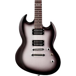 ESP LTD Viper-50 Electric Guitar (LVIPER50SSB)