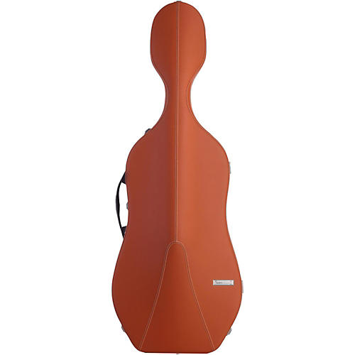 Bam ET1005XL L'Etoile 2.9 Hightech Slim Cello Case-thumbnail